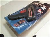 PARKER TOOLS Miscellaneous Tool GR-60 GLUE GUN